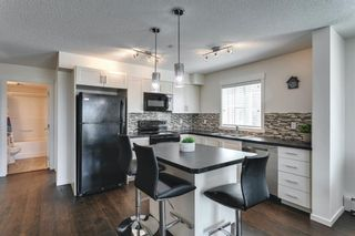Photo 7: 2207 279 Copperpond Common SE in Calgary: Copperfield Apartment for sale : MLS®# A1119768
