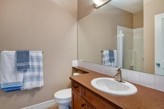 Photo 24: 2 172 Rockyledge View NW in Calgary: Rocky Ridge Row/Townhouse for sale : MLS®# A1152738