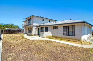 Photo 3: 3355 Descanso Avenue in San Marcos: Residential for sale (92078 - San Marcos)  : MLS®# NDP2106599