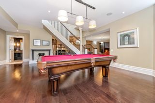 Photo 22: 6065 KNIGHTS Drive in Manotick: House for sale : MLS®# 1241109