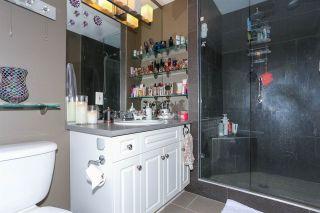 Photo 13: 4859 TESKEY Road in Sardis: Promontory House for sale : MLS®# R2077213