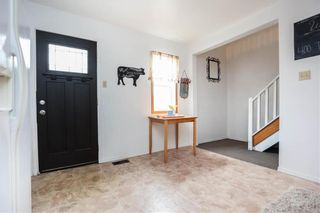 Photo 18: 400 Thames Avenue in Winnipeg: Elmwood Residential for sale (3A)  : MLS®# 202109055
