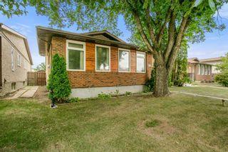 Photo 3: 4322 38 Street in Edmonton: Zone 29 House for sale : MLS®# E4255616