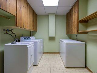 Photo 33: 561 Washington Cres in COURTENAY: CV Courtenay East House for sale (Comox Valley)  : MLS®# 816449