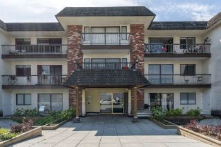 "Photo 16: 312 2040 CORNWALL Avenue in Vancouver: Kitsilano Condo for sale in ""Bryanston Court"" (Vancouver West)  : MLS®# R2466896"