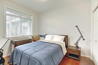 Photo 27: 413 527 15 Avenue SW in Calgary: Beltline Apartment for sale : MLS®# A1110175