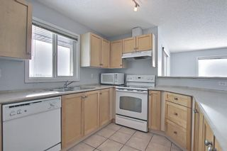 Photo 19: 7402 304 MacKenzie Way SW: Airdrie Apartment for sale : MLS®# A1081028