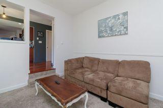 Photo 9: 3909 Blenkinsop Rd in : SE Cedar Hill House for sale (Saanich East)  : MLS®# 878731