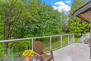"""Photo 31: 175 1140 CASTLE Crescent in Port Coquitlam: Citadel PQ Townhouse for sale in """"The Uplands"""" : MLS®# R2619994"""