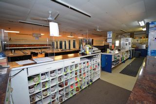Photo 5: 310/312 Highway 303 in Conway: 401-Digby County Commercial  (Annapolis Valley)  : MLS®# 202117012