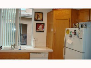Photo 10: MISSION VALLEY Townhouse for sale : 2 bedrooms : 938 Camino De La Reina #78 in San Diego