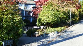 """Photo 16: 213 5450 EMPIRE Drive in Burnaby: Capitol Hill BN Condo for sale in """"EMPIRE PLACE"""" (Burnaby North)  : MLS®# R2613590"""