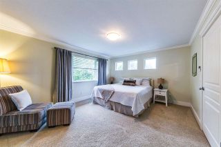 Photo 11: 10699 239 Street in Maple Ridge: Albion House for sale : MLS®# R2319473
