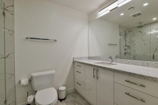Photo 15: 1295 LANSDOWNE Drive in Coquitlam: Upper Eagle Ridge House for sale : MLS®# R2574511