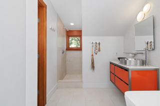 Photo 17: 3463 W 38TH Avenue in Vancouver: Dunbar House for sale (Vancouver West)  : MLS®# R2621549
