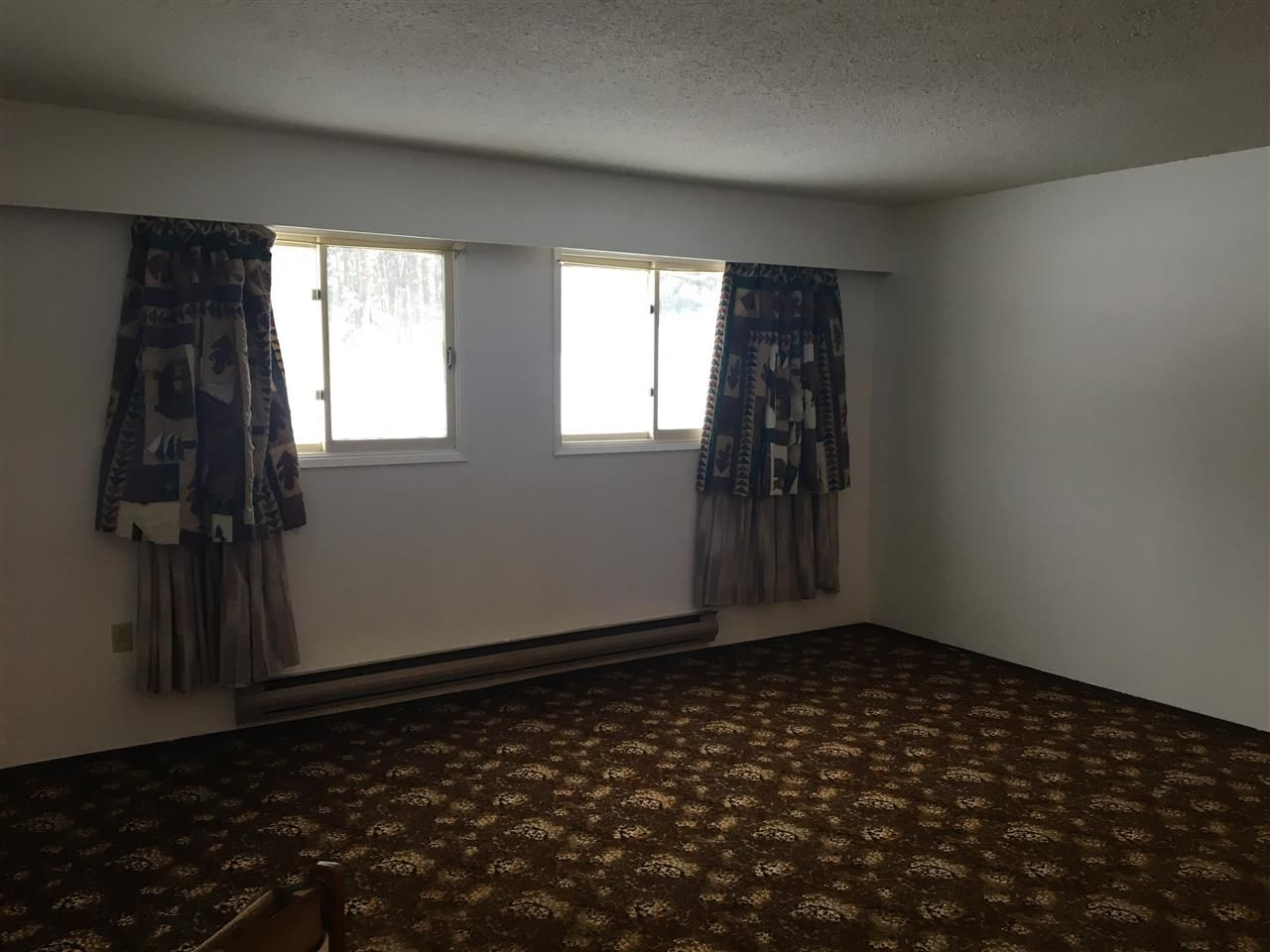 Photo 16: Photos: 160 BETTCHER Street in Quesnel: Quesnel - Town House for sale (Quesnel (Zone 28))  : MLS®# R2337127