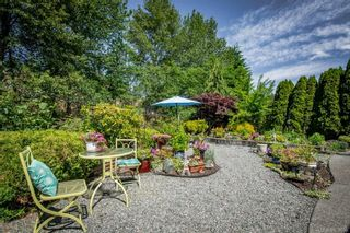 Photo 29: 5119 Broadmoor Pl in : Na Uplands House for sale (Nanaimo)  : MLS®# 878006