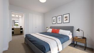 "Photo 2: 103 2236 WELCHER Avenue in Port Coquitlam: Central Pt Coquitlam Condo for sale in ""LARIVA"" : MLS®# R2610512"