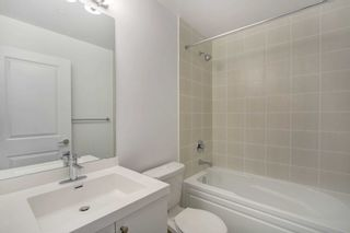 Photo 16: 1806 9560 Markham Road in Markham: Wismer Condo for sale : MLS®# N4563307