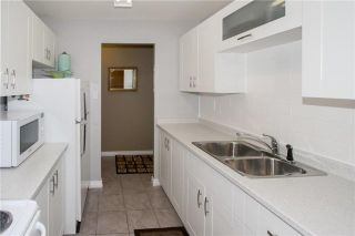 Photo 2: 510 936 Glen Street in Oshawa: Lakeview Condo for sale : MLS®# E3751329