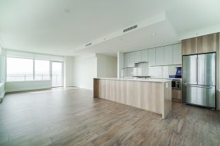 Photo 9: 2501 258 NELSON'S CRESCENT in New Westminster: Sapperton Condo for sale : MLS®# R2495757