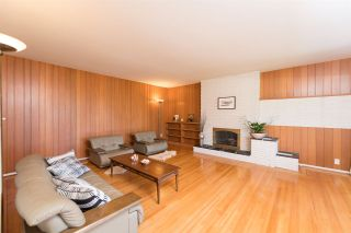 Photo 7: 4740 CEDARCREST Avenue in North Vancouver: Canyon Heights NV House for sale : MLS®# R2129725