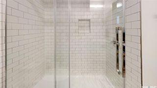 Photo 18: 242 Wyant Lane in Saskatoon: Evergreen Residential for sale : MLS®# SK841503