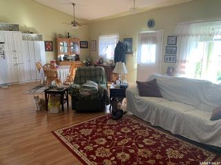 Photo 18: 104 Dean Street in Mortlach: Residential for sale : MLS®# SK871752