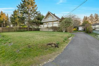 Photo 40: 3820 S Island Hwy in : CR Campbell River South House for sale (Campbell River)  : MLS®# 872934