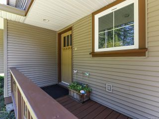 Photo 44: 2098 Arden Rd in COURTENAY: CV Courtenay City House for sale (Comox Valley)  : MLS®# 840528