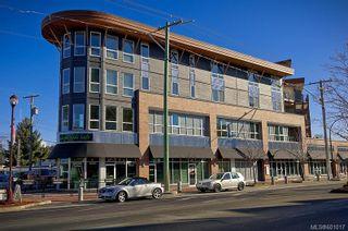 Photo 18: 414 662 Goldstream Ave in Langford: La Goldstream Condo for sale : MLS®# 601017