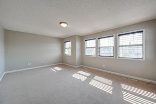 Photo 22: 12312 20 Avenue in Edmonton: Zone 55 House for sale : MLS®# E4254119