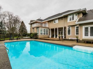 Photo 14: 19563 8 Avenue in Surrey: Hazelmere House for sale (South Surrey White Rock)  : MLS®# R2057027