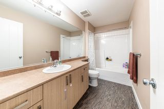 Photo 7: 10773 BEECHAM Place in Maple Ridge: Thornhill MR House for sale : MLS®# R2420334