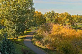 Photo 41: 109 35 STURGEON Road: St. Albert Condo for sale : MLS®# E4264090