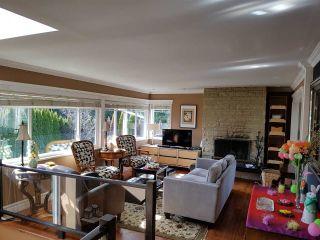 "Photo 20: 40380 GARIBALDI Way in Squamish: Garibaldi Estates House for sale in ""Garibaldi Way"" : MLS®# R2249093"