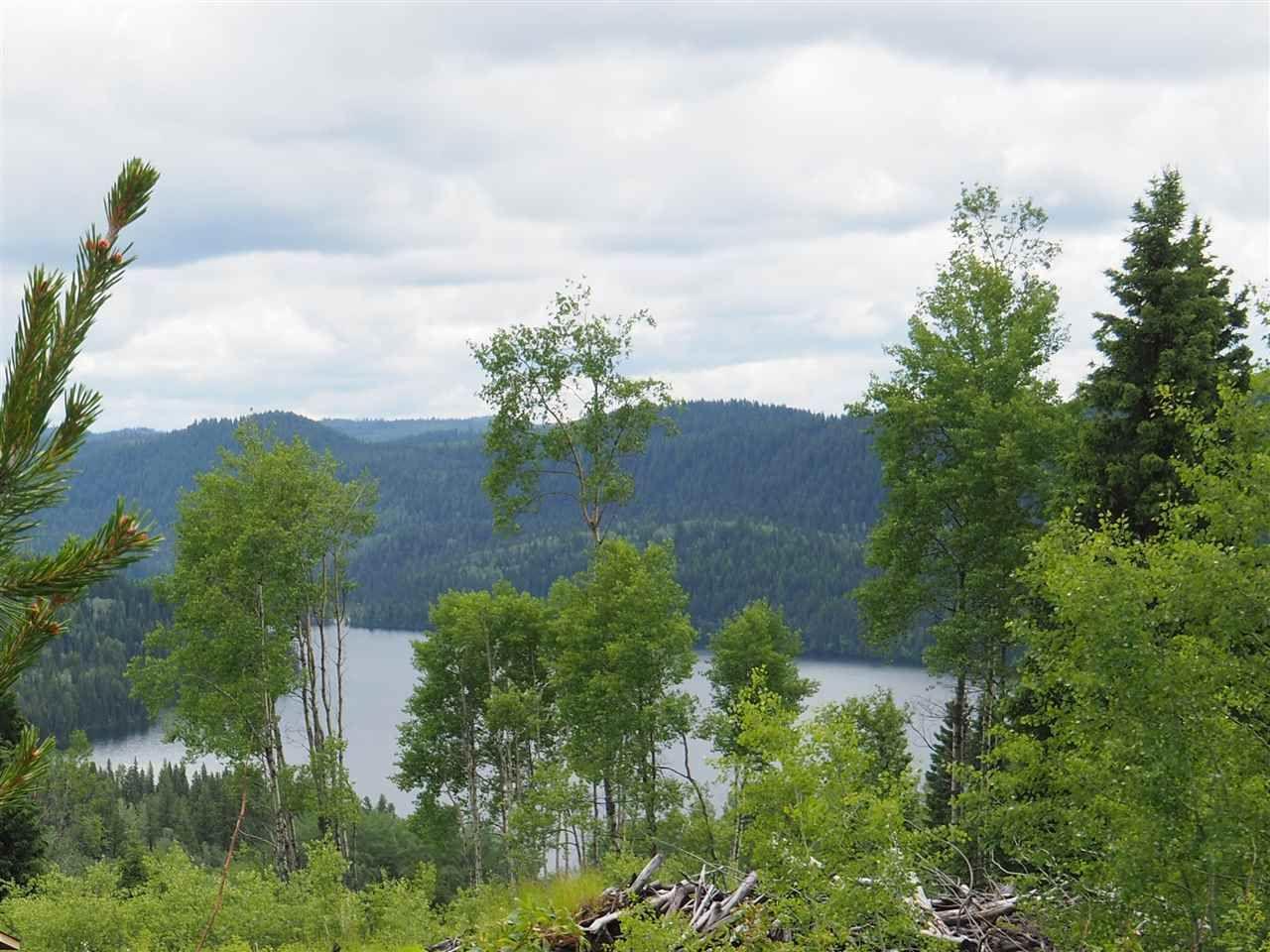 Photo 1: Photos: LOT 14 COTTAGE Lane in Bridge Lake: Bridge Lake/Sheridan Lake Land for sale (100 Mile House (Zone 10))  : MLS®# R2462169