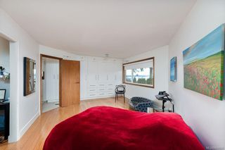 Photo 21: 8735 Pender Park Dr in North Saanich: NS Dean Park House for sale : MLS®# 868899