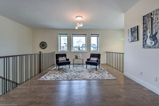 Photo 33: 2357 BLACK RAIL Terrace in London: South K Residential for sale (South)  : MLS®# 40176617