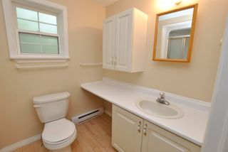 Photo 18: 24 Lakeview Circle Extension in Conquerall Mills: 405-Lunenburg County Residential for sale (South Shore)  : MLS®# 202118935