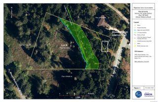 Photo 31: Lot B Mt. Matheson Rd in : Sk East Sooke Land for sale (Sooke)  : MLS®# 866391