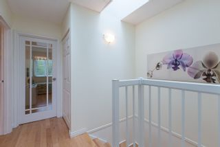 Photo 13: 2 3370 ROSEMONT DRIVE in Vancouver East: Champlain Heights Condo for sale ()  : MLS®# R2010913