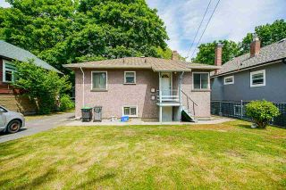 Photo 14: 360 E 24TH Avenue in Vancouver: Main House for sale (Vancouver East)  : MLS®# R2590012