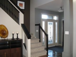 Photo 6: 15 Autumnview Drive in Winnipeg: Residential for sale : MLS®# 1015983