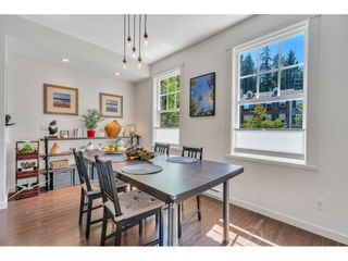 """Photo 13: 44 101 FRASER Street in Port Moody: Port Moody Centre Townhouse for sale in """"CORBEAU by MOSAIC"""" : MLS®# R2597138"""