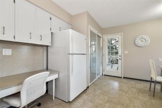 Photo 11: 32372 GROUSE Court in Abbotsford: Abbotsford West House for sale : MLS®# R2528827