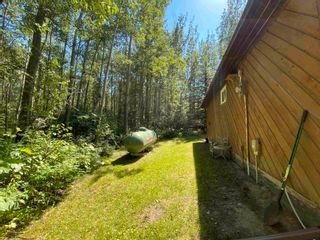 Photo 12: 18 463017 RGE RD 12: Rural Wetaskiwin County House for sale : MLS®# E4252622