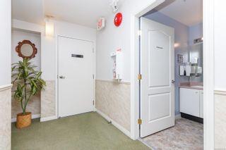 Photo 28: 102 3133 Tillicum Rd in : SW Tillicum Condo for sale (Saanich West)  : MLS®# 863118
