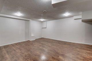 Photo 21: 12212 146 Avenue in Edmonton: Zone 27 House for sale : MLS®# E4240511