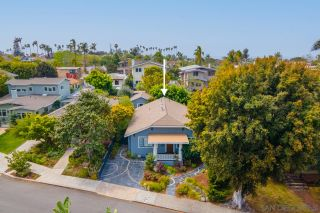 Photo 45: MISSION HILLS House for sale : 2 bedrooms : 2161 Pine Street in San Diego